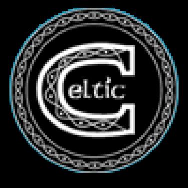 """18"""" Large Gold Sparklers - Celtic Fireworks"""