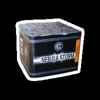Nebula Storm - Celtic Fireworks