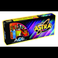 Ace - Astra Fireworks