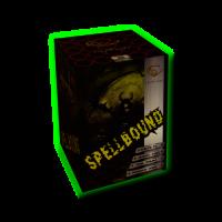 Spellbound - Gemstone Fireworks