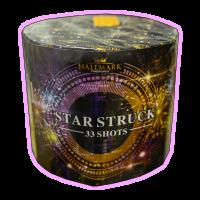 Starstruck - Hallmark Fireworks