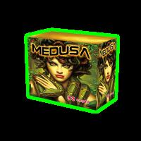Medusa - Hallmark Fireworks
