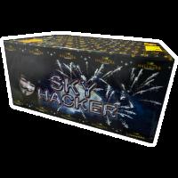 Sky Hacker - Hallmark Fireworks