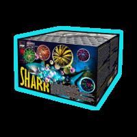 Shark - Jorge Fireworks