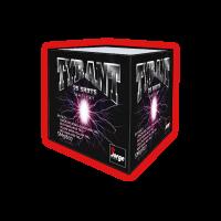 Tyrant - Jorge Fireworks