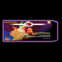 Imperial - Kimbolton Fireworks