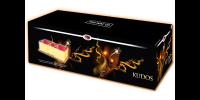 Kudos (Compound Cake) - Kimbolton Fireworks