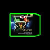 Venom - Kimbolton Fireworks