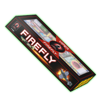 Firefly Selection - Viper Fireworks