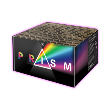 Prism - Zeus Fireworks