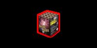 Razzle Tazzle - Zeus Fireworks