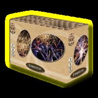 Conqueror - Zeus Fireworks