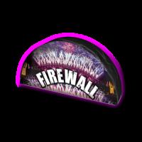 Firewall - Zeus Fireworks