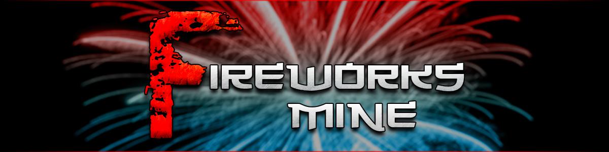 The Fireworks Mining Co LTD