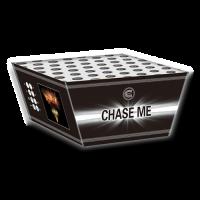 Chase Me - Celtic Fireworks