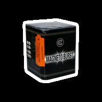 Magneto Burst - Celtic Fireworks