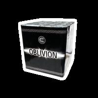 Oblivion - Celtic Fireworks