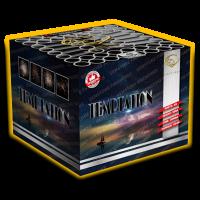 Temptation - Gemstone Fireworks