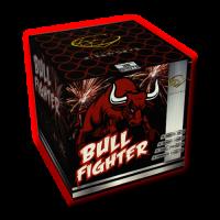 Bull Fighter - Gemstone Fireworks