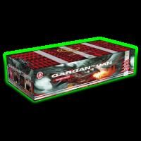 Gargantuan - Gemstone Fireworks