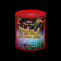 Tequila Slammer - Primed Pyrotechnics