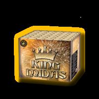 King Midas - Zeus Fireworks